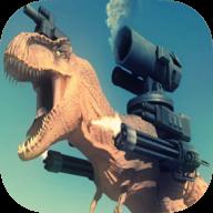 動物進化戰爭模擬器