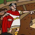 模擬當國王