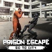 疯城监狱越狱3