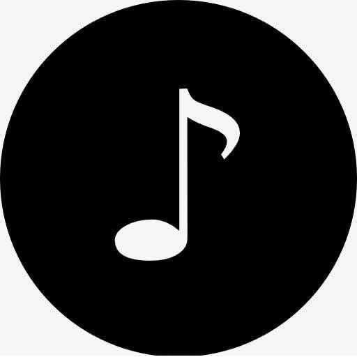 黑盒音�� v1.8