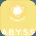 深淵abyss
