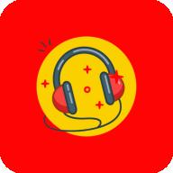 火爆音�� v4.8.1