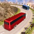 公共汽�客�\模�M v1.0
