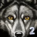 �K�O狼模�M器2 v1.0