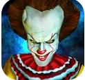 你好小丑恐怖樂園