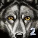 終極野狼模擬器2