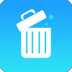 清理內存垃圾