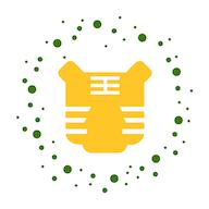 ��虎 v1.1.4