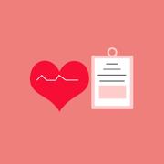 心率检测专家