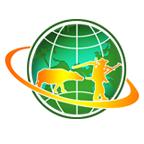 环球农夫电商平台