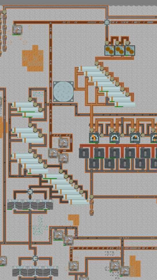 采石场(The Quarry)图2