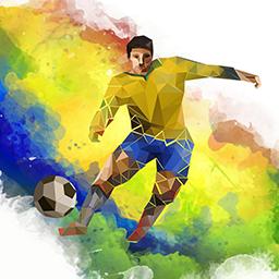 足球体育吧