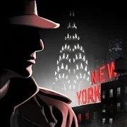 暗黑纽约官方版