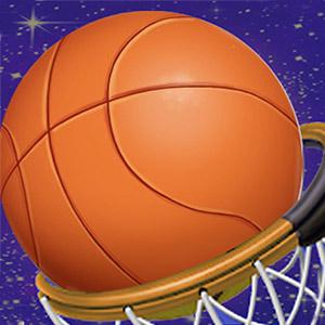 街头篮球大师