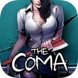 暗黑高校(The Coma)