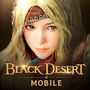 黑色沙漠MOBILE全球版