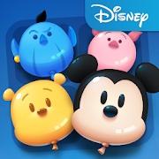 Disney POP TOWN国际版