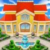 房子设计比赛3