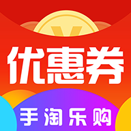 手淘�焚� v1.5.5