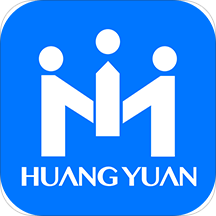 皇�Y精�x v1.2.2