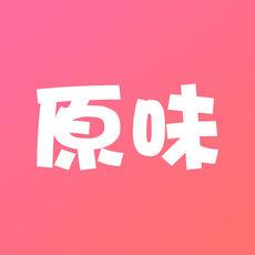 原味二手� 1.1.0
