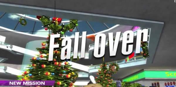 圣誕大搶購模擬器圖2