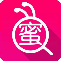 蜜淘省�X v2.1.0