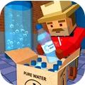 像素淡水廠