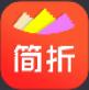 ��握劭廴� v1.0.2