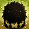 小毛球叢林探險記IOS版