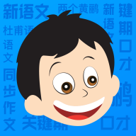 马小哈 v1.1.8