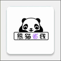 熊猫优惠省钱 v1.1.0