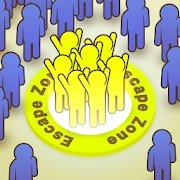 人群救援 v1.0
