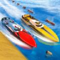 顶级赛艇 v1.0