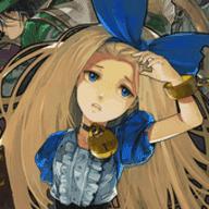 Alice Breaker