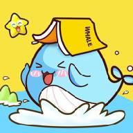 鲸鱼英语 v2.1
