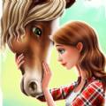 我的賽馬故事