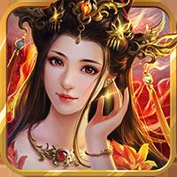 七雄战戈BT版 v1.0.0