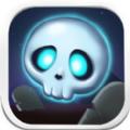 超凡狩獵iOS版