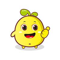 小豆优选 v1.0.8