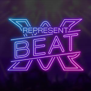 Represent Beat
