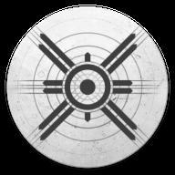 Ishtar commander