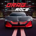 Turbo Drag Race