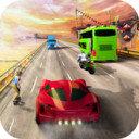 高速公路特技比賽