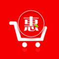 �RU惠 v1.0