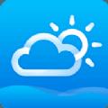 果园天气预报 v5.0.0