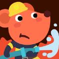 小老鼠哆哆救援队