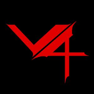V4 18级交易所版