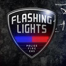 模拟医生(Flashing lights)