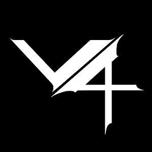 V4 12级版